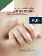 livroA4-01-11-2015-vs-interativa (1)