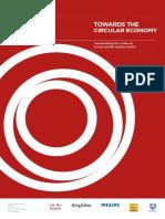 Reading 9_ EMF circular economy.pdf
