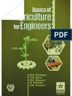 Basics of agriculture for engineers _ useful for B. Tech. (agricultural engineering) ( PDFDrive.com ).pdf