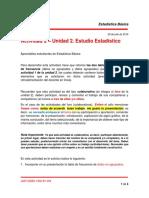 Actividad 2 - Unidad 2.pdf
