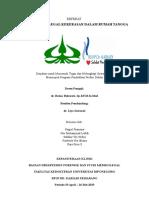 Referat Kdrt Forensik 2019