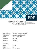 Lapjag-dr.Arif-SN-intan-RANI.pptx