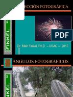 fotoangulos