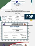 Format Sertifikat Pkm 20192 Dikonversi(1)