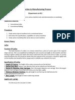 Imp Lab Manual