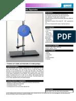 BELT FRICTION APPARATUS.pdf
