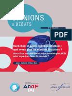 Blockchain-et-autres-registres-distribués-quel-avenir-pour-les-marchés-financiers-Klara-Sok-Alexis-Colomb