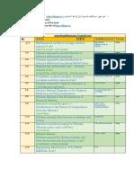 free_manual_solution_pdf.pdf.pdf