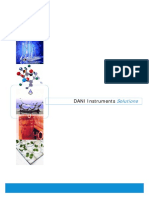 DANI Solutions