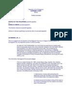 IMMEDIATE VINDICATION_People vs Canete.docx