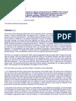 Set-2-TAX-Cases-Full-Text.pdf