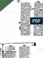 Paul F. Bradshaw, Maxwell E. Johnson, L. Edward Phillips-Apostolic Tradition Hermeneia (Hermeneia_ A Critical & Historical Commentary on the Bible)  -Augsburg Fortress Publishers (2002).pdf