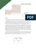 Ese08_A_Bernoulli_1.pdf