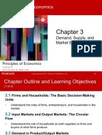 Econ211 Pearson Ch3.pdf