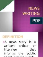 News-writing-new (1).pptx