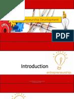 Entrepreneurshp Development.pptx