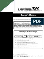 fantom_xr.pdf