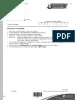 Mathematics_paper_2__TZ2_SL.pdf