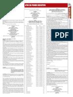 NM 2012 1699 11 a 44 07_12_2012.pdf