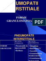 Pneumopatii-interstitiale-granulomat