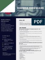 Diksha Goswami (1)