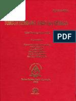 BUKU AJAR 1 TUMBUNG KEMBANG ANAK dan REMAJA.pdf
