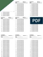 Answer Sheets (print in SHORT bond paper).pdf