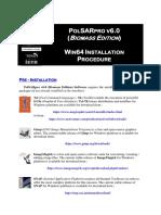 README_PolSARpro_v6.0_Biomass_Edition_Win64_Installation_Procedure.pdf