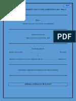 DRAFT MEMORIAL (AutoRecovered) (AutoRecovered).docx