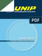 MANUAL PIM IV.pdf