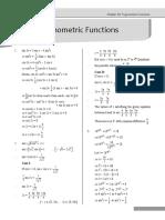 03 Trigonometric Function