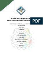 PSICO 2.docx