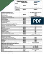 Plan Ejecutivo.pdf