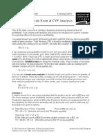 HOSP1107-chapter6.pdf