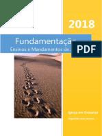 Livreto_Devocional_Gravatai_versao_08-04-2018-ENSINAMENTOS-E-MANDAMENTOS-DE-JESUS.pdf