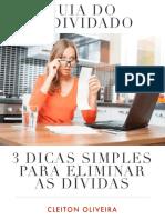 3-dicas-eliminar-dividas-2.pdf