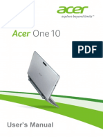 Acer One 10.pdf