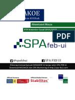 MOJAKOE_AB_UTS_2014_Gasal.pdf