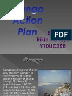-ppt on ganga action plan.pptx