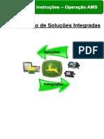 Guia Piloto JD.pdf