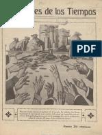 Las señales de los tiempos, n° 3 (marzo de 1932).pdf