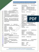 Dgca Module 06 Part 05