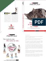 PP GATTO_0.pdf