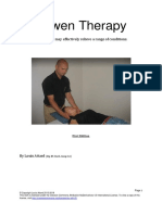bowen_therapy_and_how_it_may_effectively_relieve_a_range_of_conditions.pdf