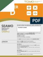 paper-D.pdf