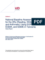 National_Baseline_Assessment_for_the_3Rs_in_Tanzania_Study_Report_(TO24).pdf
