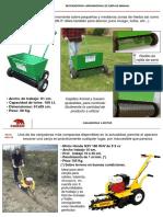 16.- Zanjadoras empuje manual.pdf