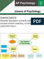 3-5-descriptive_research.ppt