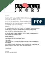 MemoryTrainingTips.pdf