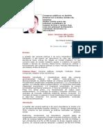 Compras Publicas Ambito Oliveira